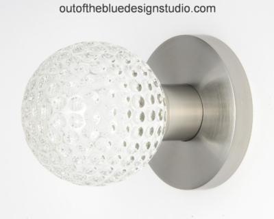 441113 - Golf Ball