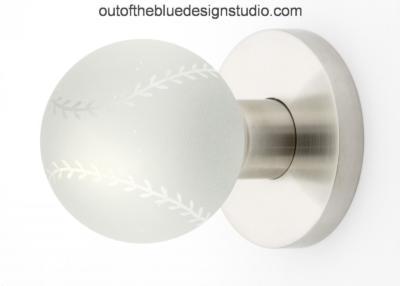 441121 - Baseball