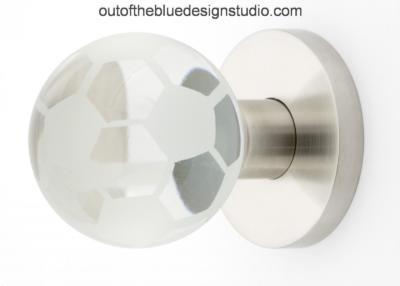 441122 - Soccer Ball